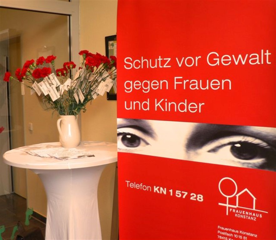 Single frauen konstanz